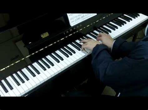 Buku Piano Burgmuller Op 100 piano anthology book 2 no 1 burgmuller pastorale