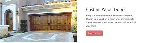 Overhead Door Of Conroe Overhead Door Company Of Conroe Garage Door Sales And Repair Service For Home And Business