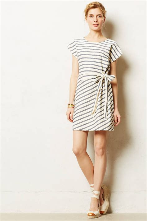 Anthropologie Summer Dress by Dress Anthropologie For Me Would Want It