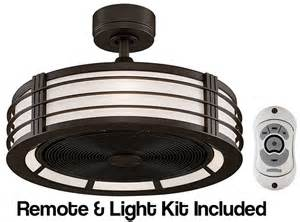 beckwith ceiling fan 23 quot fanimation beckwith orb drum ceiling fan w remote