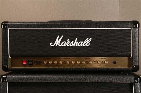 Marshall Mba Types by 機材一覧 常設機材 オプション機材 Sound Studio Vantage 北新宿の音楽スタジオヴァンテージ