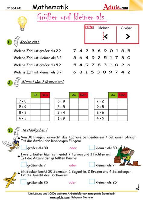 Rechnung Berechnen Englisch Mathematik Bastelideen