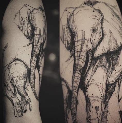 tattoo nadi instagram nadi tattoo artist the vandallist