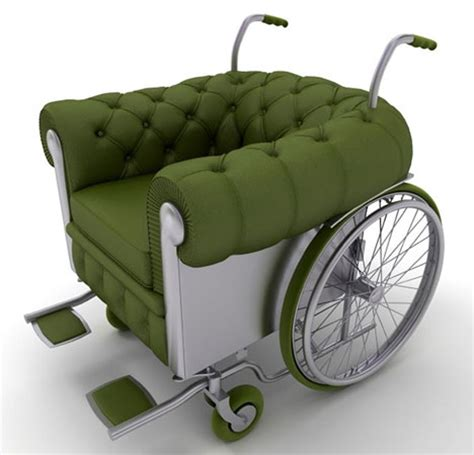 comfortable wheelchairs 10 easy ways to make your wheelchair more comfortable