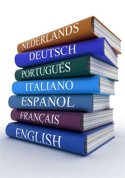 language fr ca apprentissage des langues babbel vise la