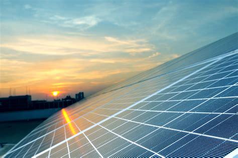 solar power options ie solar ontario commercial solar installations