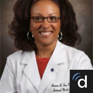 Rmc Anniston Detox by Rmc Anniston Physician Directory Anniston Al