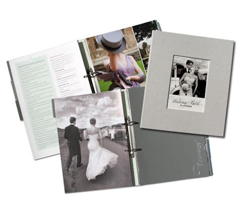 Wedding Bible Haywood by Wedding Planner Books And The Wedding Bible Haywood