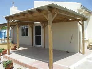 Pergola Fixings by Pergola Photos Double Pergola And Covered Walkway
