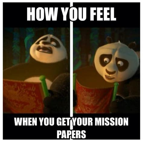 Hilarious Memes 2013 - lds missionary quotes funny quotesgram