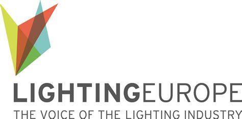 home members lightingeurope org
