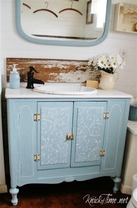 farmhouse bathroom vanities universalcouncil info