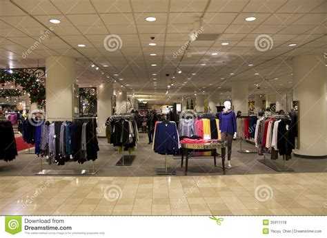 seattle lighting outlet store clothing store interior designs studio design