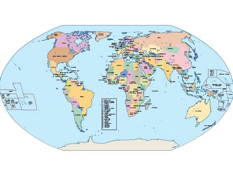 map of globe world ppt powerpoint maps open office presentations as digital file purchase