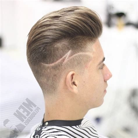 cortes de pelo de moda hombres corte de pelo hombre cabello de moda 2018 pelo corto
