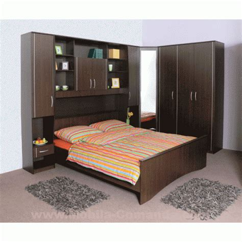 19 Data Cabinet Mobila Dormitor Cezar