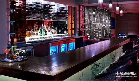 Top Hotel Bars by The Top 5 Sexiest Hotel Bars In Portland Drink Me