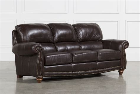 firm leather sofa firm leather sofa i bought a couch never got to see in