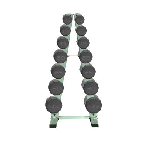 Dumbbell Weight Set With Rack cap barbell workout dumbbell weight set with frame rack