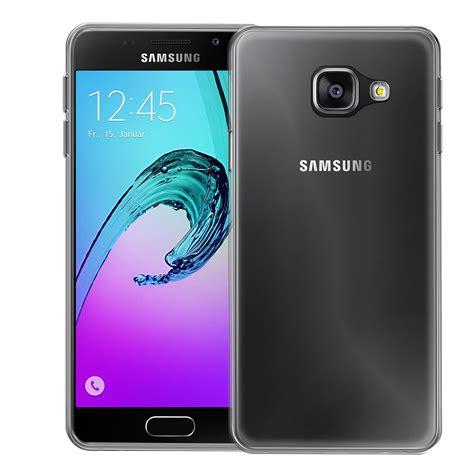 Premium Blink Samsung A3 A5 2016 A310 A510 Casing Back Cover Har handy h 252 lle samsung galaxy a5 a510 2016 cover schutz tasche silikon ebay