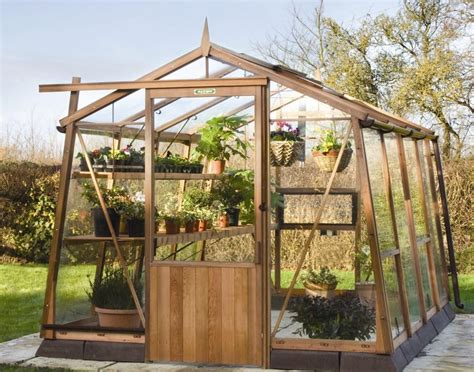 Garden Centre Sheds by Potting Shed Apex Russells Patio And Garden Centre