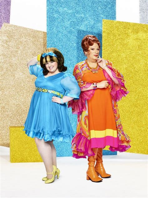 Hairspray Starring Latifah And Travolta In Theaters 720 by 17 Best Ideas About Hairspray On Zac