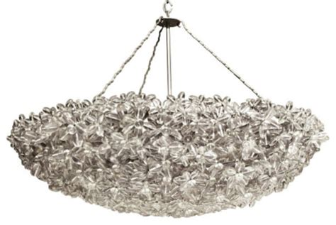 ironies chandelier neblina chandelier contemporary chandeliers by ironies