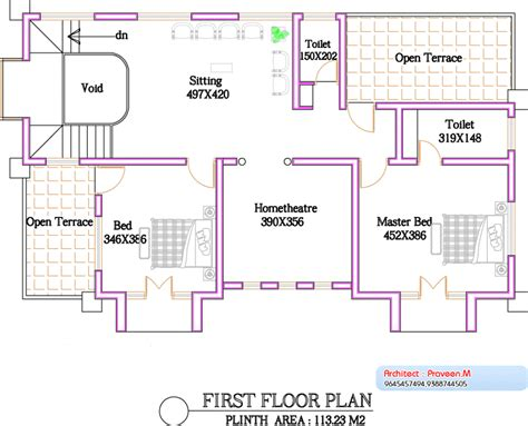 house plans 2800 square feet 4 bedroom 3 bath louisiana 2800 square feet 4 bedroom modern luxury home design and