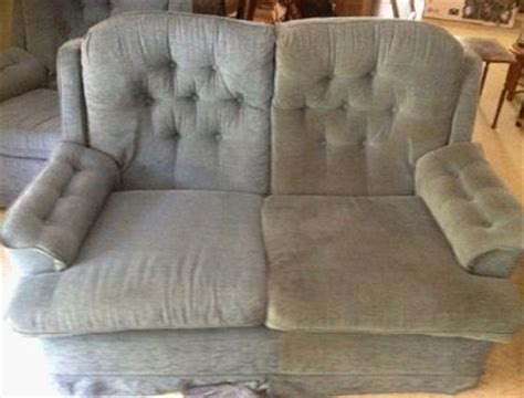 upholstery cleaning york upholstery cleaner york and sofa cleaner york