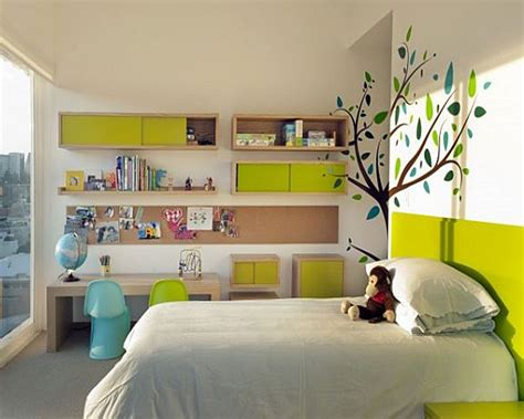 ls for children s rooms beautiful childrens bedroom ideas images
