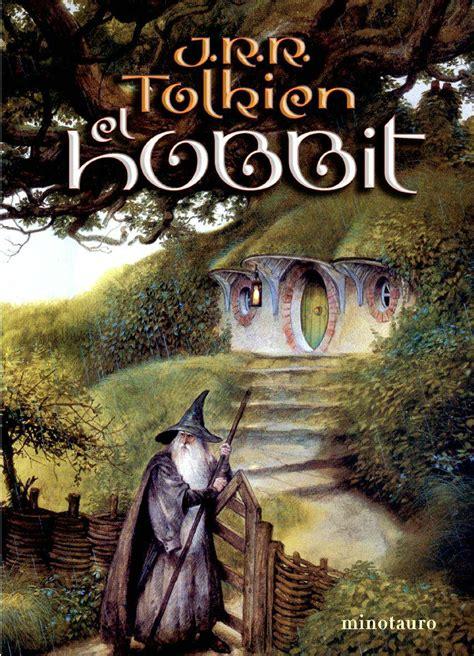 pdf libro e el hobbit the hobbit historia de una ida y una vuelta there and back again descargar j r r tolkien el hobbit pdf gratis