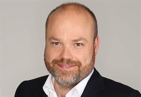 fashion magnate anders holch povlsen invests in sweden�s
