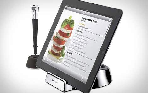 Stand By For The Gadget Oscars by El Como Pinche De Cocina El Gadgetoblog Blogs