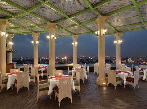 top bars in chennai best rooftop restaurants and bars in india mumbai delhi