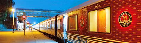 maharajas express train press release austrian minister appreciates maharajas