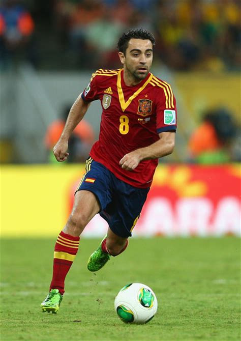 biography of xavi xavi hernandez pictures spain v uruguay zimbio
