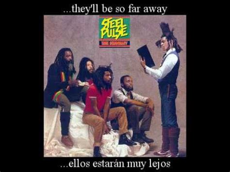 steel pulse your house your house steel pulse passiflora noches en vela doovi