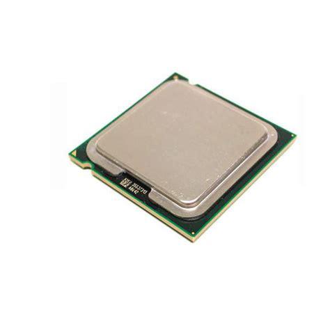 Processor I3 2120 Paketan cpu i3 2120 macroway technology co ltd