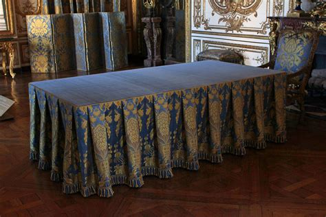 Cabinet Conseil It by Cabinet Du Conseil Wikip 233 Dia