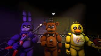 Sfm fnaf song collab my part 6 cancelled youtube