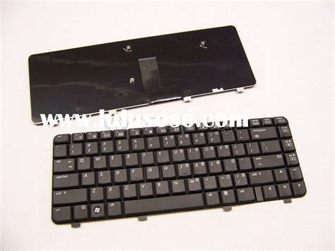 Keyboard Laptop Compaq Presario C700 laptop keyboard hp compaq c700 series laptop keyboard hp compaq c700 series manufacturers in