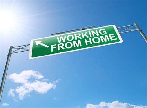 Work From Home Accounting by Karyawan Bekerja Di Rumah Mengapa Tidak