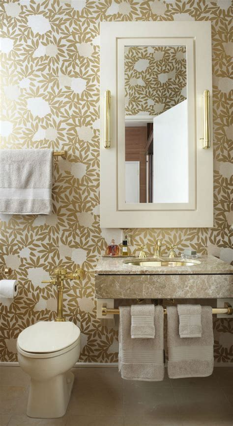 designer bathroom wallpaper tapet badrumsdr 246 mmar