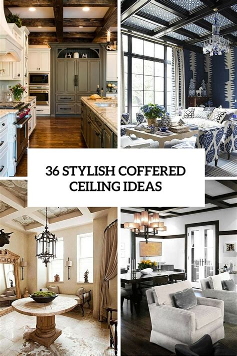 coffered ceiling ideas 36 and timeless coffered ceiling tips for any room