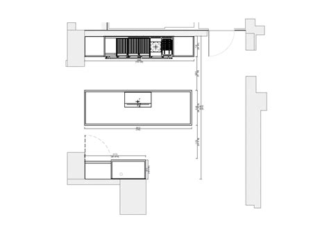 florida cucine indoor e outdoor la doppia cucina di una villa in florida