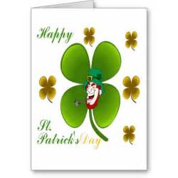 happy st s day greeting card