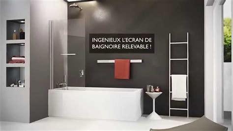l 233 cran de baignoire relevable par l atelier du bain