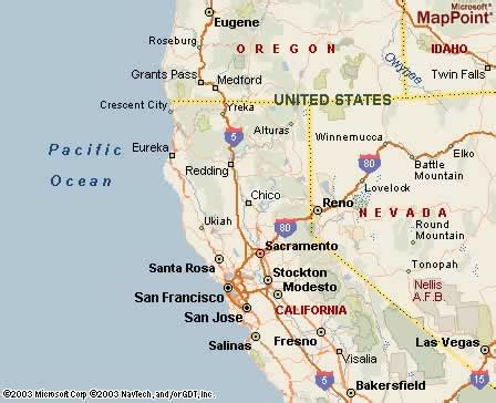 chico california map chico ca pictures posters news and on your