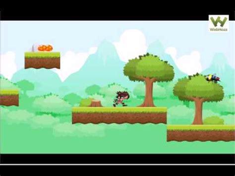 usaha membuat game android kursus game android membuat game android jakarta
