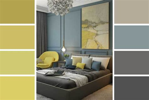 gray and yellow rooms the grey and yellow room decorating ideas hutsly